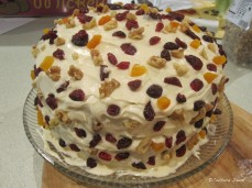 sweet potato cake2