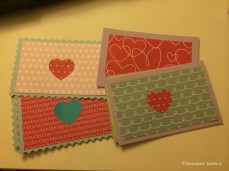 Valentines notecards2